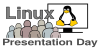 Linux-Presentation-Day [LPD]